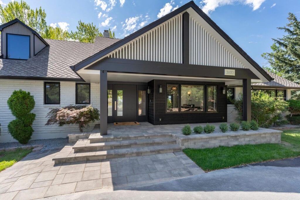 Whole Home Remodel Reno Nevada